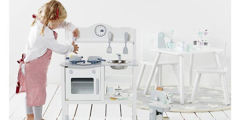 Machen Sie Ihrem Kind eine Freude mit Spielzeug von Kindsträume