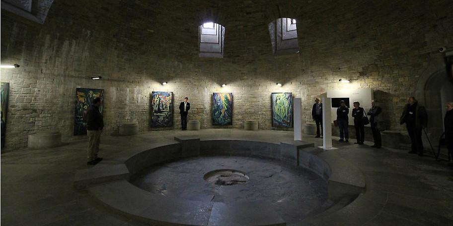 Kultur und Geschichte Westfalen-Lippes werden in den 17 Museen des LWL lebendig und anschaulich präsentiert