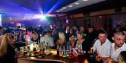 Gutschein für DER Club in Gütersloh von Club Hangover