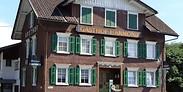 Gutschein für Ihr Gutschein für das gut bürgerliche Gasthaus von Gasthaus Harmonie