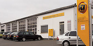 Gutschein für Ihr Autoservice in Hof von Autoservice am Schollenteich GmbH