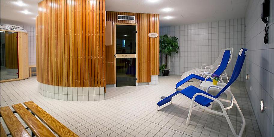 Lassen Sie Ihre Seele baumeln in den Rügener Ferienhäusern