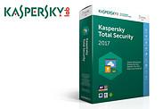 Gutschein für Unser ultimativer Schutz für Ihre Familie von Kaspersky Lab