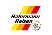 Gutschein für Ihr Wertgutschein für Städtereisen von Hafermann Reisen GmbH & Co. KG