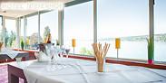 Gutschein für Ein unvergesslicher Aufenthalt am Zürichsee zum halben Preis von Hotel Meierhof | All-in au lac