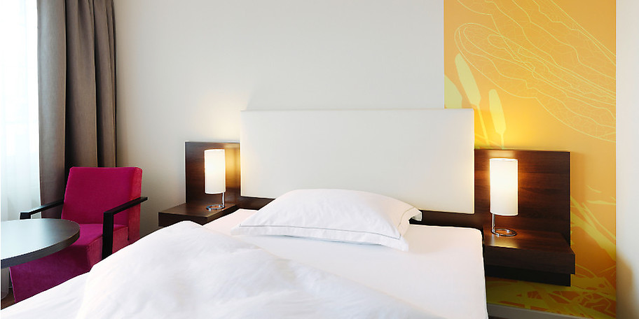 Wir freuen uns auf Ihren Besuch im Hotel Meierhof!