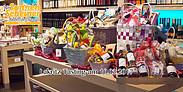 Gutschein für Ihr Gutschein für das Lakritz Tasting am 10.03.2017 zum halben Preis! von Sonnenschein