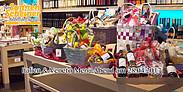 Gutschein für Ihr Gutschein für den Italien & Veneto Menü-Abend am 28.04.2017 zum halben Preis! von Sonnenschein