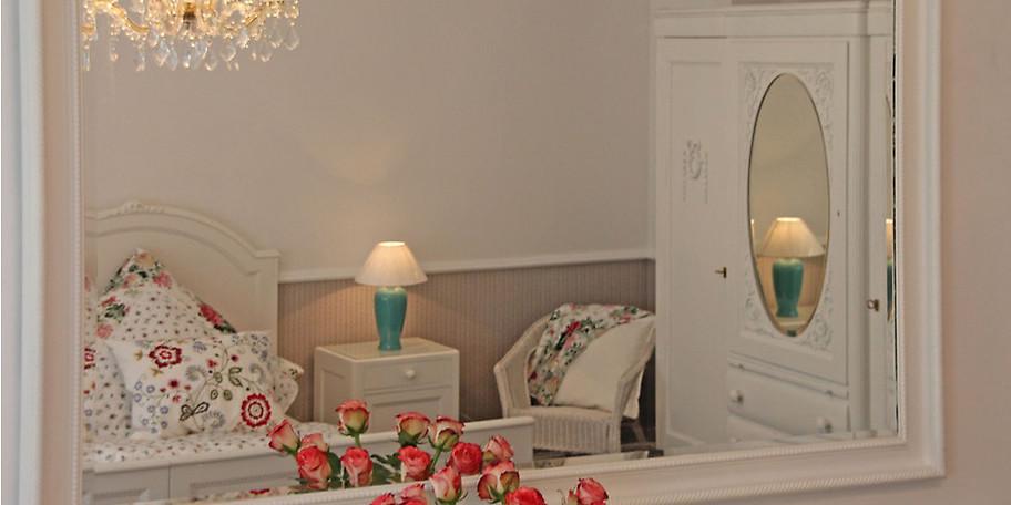 Das Herz unseres Hotels ist unser Team, das professionell ausgebildet und mit viel Idealismus vollen Einsatz bringt