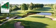 Gutschein für Ihr Jahresspielrecht zum halben Preis! von Golfclub München Eichenried