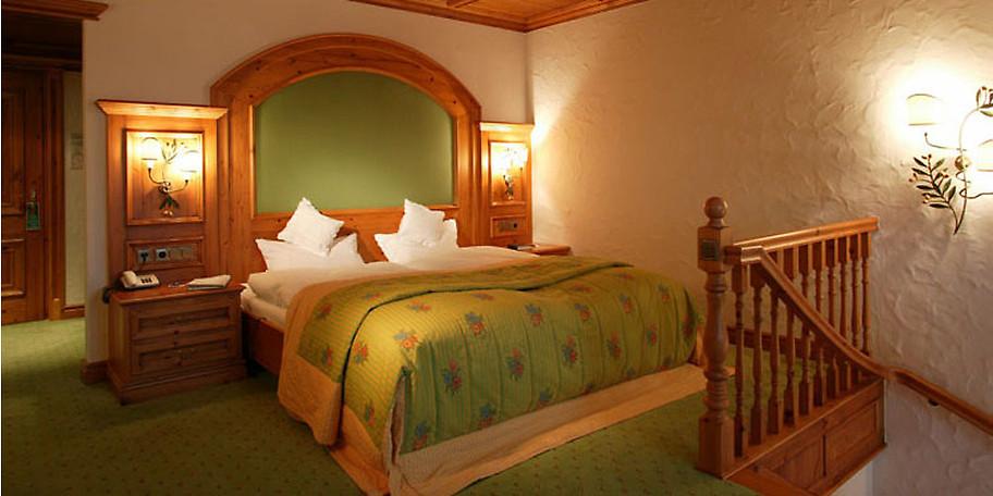 Ihr Schlosshotel in Nordhessen