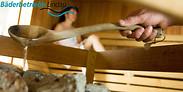 Gutschein für Eintauchen, Wohlfühlen, Genießen von Limare Lindau
