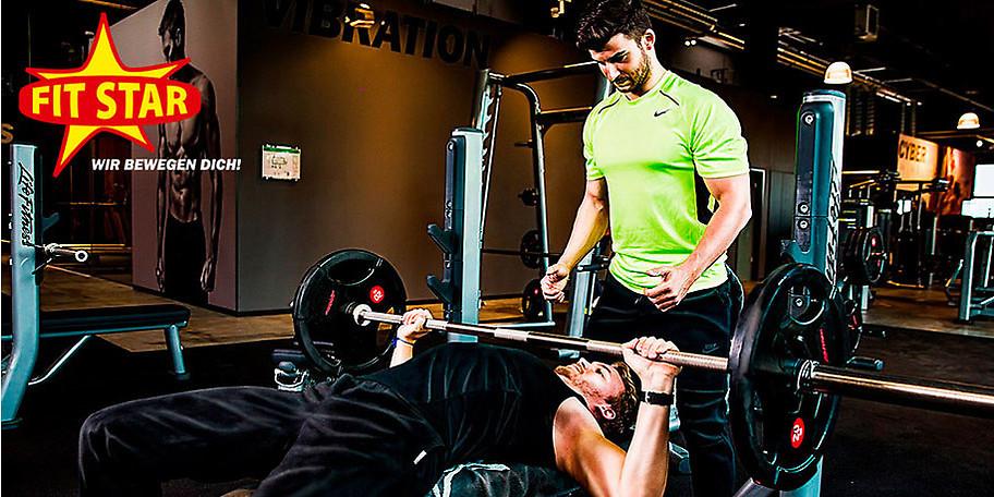 FIT STAR betreibt derzeit europaweit 14 Fitnessstudios und ist mit 7 Clubs Marktführer in der bayerischen Landeshauptstadt München