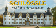 Gutschein für Zum Schlössle – Café & Restaurant von Zum Schlössle