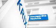 Gutschein für Hausgeräte in Paderborn zum halben Preis von Krix Hausgeräte Technik