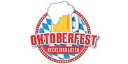 Gutschein für Das größte Oktoberfest im VEST! Jetzt zwei Steher-Tickets für den 29.09.2017 zum Preis von einem sichern! von Oktoberfest Recklinghausen