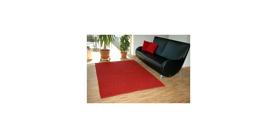 gutschein mainschatz 0 statt 0. Black Bedroom Furniture Sets. Home Design Ideas