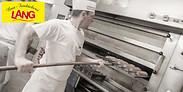 Gutschein für Mit Laib und Seele von Bäckerei Lang