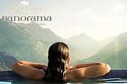 Gutschein für Gutschein für Panorama-Tage! 3 oder 4 Übernachtungen für 2 Personen zum halben Preis! von Panoramahotel Oberjoch
