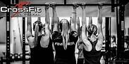 Gutschein für 6 Wochen CrossFit für Neukunden zum halben Preis! von CrossFit St. Wendel