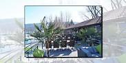 Gutschein für Kulinarisches mit herrlichem Blick über den Bodensee von Restaurant Bregenzer Segelclub