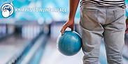 Gutschein für Bowling, Spaß und vieles mehr! von Knippi's Bowling Palace
