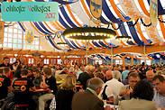 Gutschein für bunt und gmiatlich von Lohhofer Volksfest