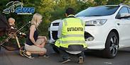 Gutschein für Ihr Gebrauchtwagencheck im Saarland zum Sonderpreis! von SWG