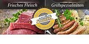 Gutschein für Wurst und Fleisch aus eigener Herstellung online bestellen! von Landmetzger Schießl