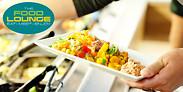 Gutschein für Vom Einfachen das Beste! von The Food Lounge