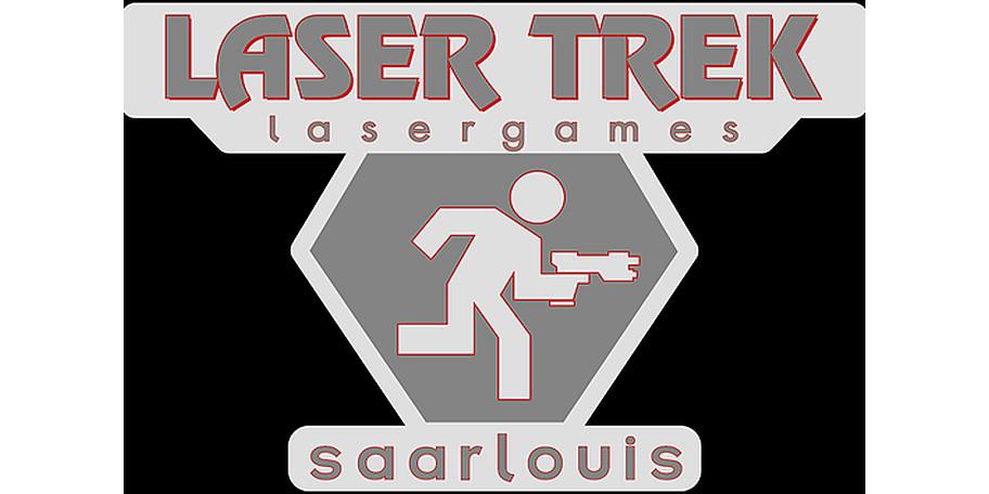 Das Lasergame hat Suchtfaktor!