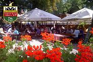 Gutschein für Beste bayerische Küche von Gasthof zum Ochsen