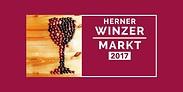 Gutschein für Ihr Gutschein-Paket für den Herner Winzermarkt! von Konditorei Café Wiacker