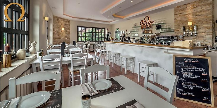 gutschein hotel restaurant omega 25 statt 50. Black Bedroom Furniture Sets. Home Design Ideas