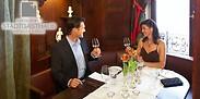 Gutschein für Genuss mit einem Hauch Nostalgie von Restaurant Stadtgasthaus Weisses Kreuz
