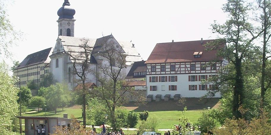 Erleben Sie die einmalige Geschichte der BierKulturStadt Ehingen an der Donau