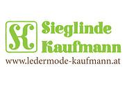 Gutschein für Willkommen bei der Lederspezialistin Vorarlbergs von Sieglinde Kaufmann