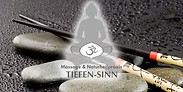 Gutschein für Ihr Gutschein für ein gesundes Leben von Massage & Naturheilpraxis TIEFEN-SINN