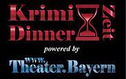 Gutschein für 4-Gänge-Menü und Mordstheater zum halben Preis! von Krimidinnerzeit powered by Theater.Bayern