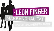 Gutschein für Ihr Gutschein für Markenmode in Essen von Damen und Herren Mode Leon Finger