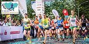 Gutschein für Ihre zwei Startplätze für den VIVAWEST-Marathon am 27.05.2018 von VIVAWEST-Marathon