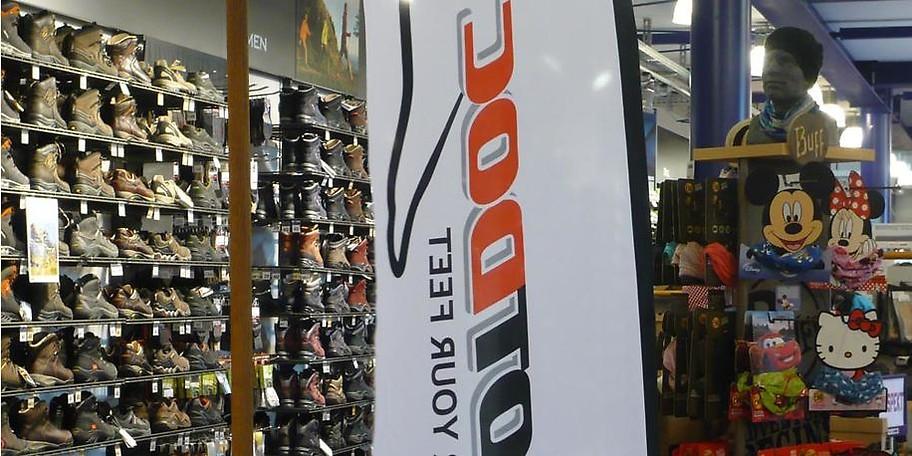 Intersport MuM freut sich auf Ihren Besuch in Lauda-Königshofen