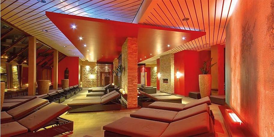 gutschein westfalen therme 25 statt 50. Black Bedroom Furniture Sets. Home Design Ideas