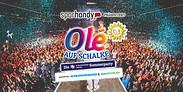 Gutschein für 2 Tickets für die größte Sommerparty am 13.10.2018 zum Preis von einem! von Olé auf Schalke