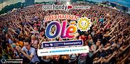 Gutschein für 2 Tickets für die größte Sommerparty am 09.06.2018 zum Preis von einem! von Oberhausen Olé