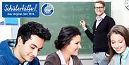 Gutschein für Erfolgreiche Nachhilfe in der Nähe von Schülerhilfe
