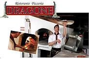 Gutschein für Ihr Gutschein für den Pizzaservice mit original Holzofen-Pizza! von Pizzeria Dragone