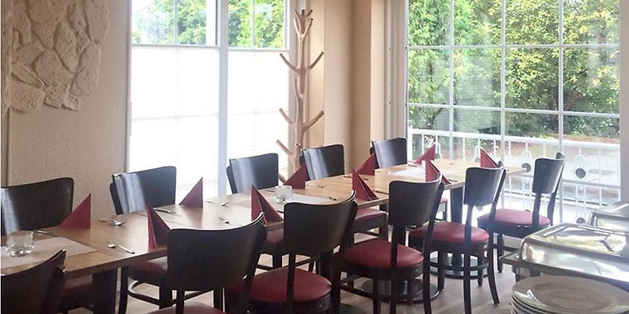 Genießen Sie leckere sauerländische Spezialitäten im Restaurant Zum Würzburger