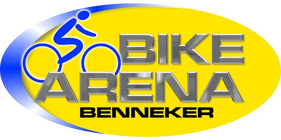 Höchste Qualität und faire Preise bei Bike Arena Benneker in Hiddenhausen