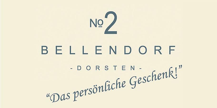 Moderner und trendiger Markenschmuck bei Bellendorf in Dorsten